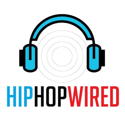 Contact | The Latest Hip-Hop News, Music and Media | Hip-Hop